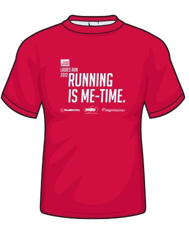 Goed Gevoel T-shirt
