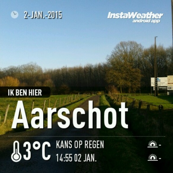 instaweather_20150102_150740